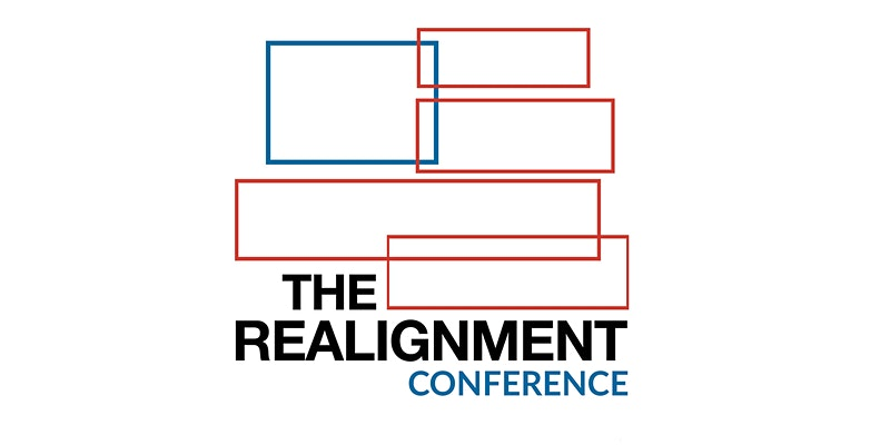 The Realignment Conference